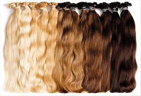 تركيب الشعر بالليزر